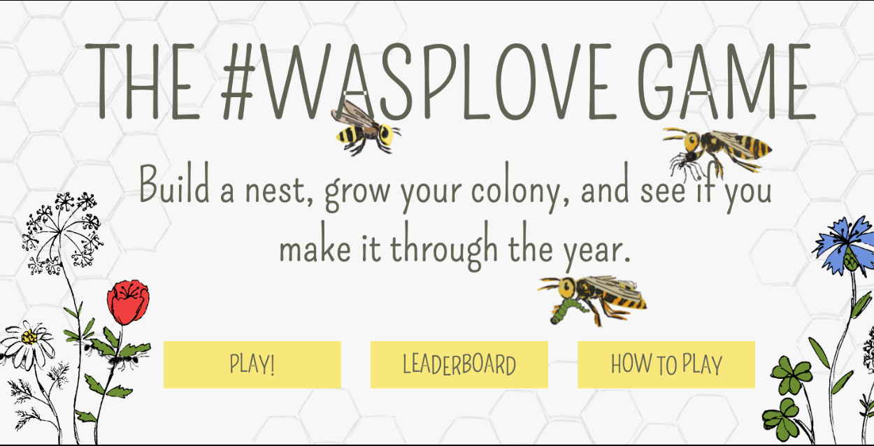 Wasplove_game